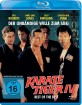 Karate Tiger IV - Best of the Best (Neuauflage) Blu-ray