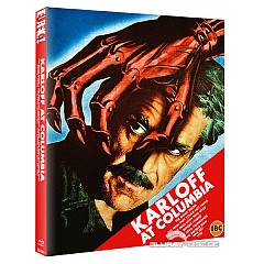karloff-at-columbia-limited-edition---uk.jpg