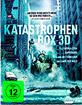 Katastrophen Box 3D (4-Filme Box) (Blu-ray 3D) Blu-ray