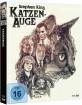 katzenauge-1985-limited-mediabook-edition-cover-b-de_klein.jpg