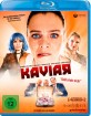 Kaviar (2019) Blu-ray