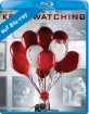Keep Watching (2017) + Ratter - Er weiß alles über Dich (Best of Hollywood Collection) Blu-ray