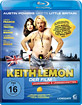 Keith Lemon - Der Film Blu-ray