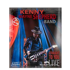 kenny-wayne-shepherd-straight-to-you-live-blu-ray-und-cd--de.jpg