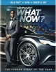Kevin Hart: What Now? (2016) (Blu-ray + DVD + UV Copy) (US Import ohne dt. Ton) Blu-ray