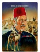 Khartoum - Aufstand am Nil (Novobox Edition) Blu-ray