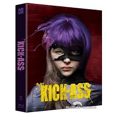 kick-ass-novamedia-exclusive-limited-edition-ne-023-lenticular-full-slip-b-steelbook-kr-import.jpg