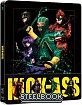 kick-ass-novamedia-exclusive-limited-edition-ne-023-quarter-slip-steelbook-kr-import_klein.jpg
