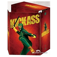 kick-ass-novamedia-exclusive-limited-edition-ne-023-steelbook-one-click-box-set-kr-import.jpg