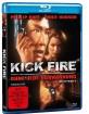 kick-fire-ohne-jede-vorwarnung-de_klein.jpg