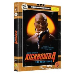kickboxer-4---the-aggressor-limited-mediabook-vhs-edition.jpg