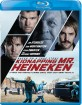 Kidnapping Mr. Heineken (2015) (Region A - US Import ohne dt. Ton) Blu-ray
