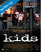 Kids (1995) (Limited Mediabook Edition) (Neuauflage)