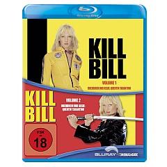 kill-bill---vol.-1-und-2-de.jpg
