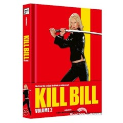 kill-bill---volume-2-limited-mediabook-wattierte-edition.jpg
