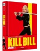 kill-bill---volume-2-limited-mediabook-wattierte-edition_klein.jpg