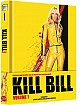 kill-bill-volume-1-limited-mediabook-edition-cover-b--de_klein.jpg