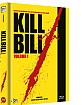 kill-bill-volume-1-limited-mediabook-edition-cover-c--de_klein.jpg