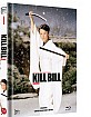 kill-bill-volume-1-limited-mediabook-edition-cover-d--de_klein.jpg