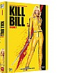 kill-bill-volume-1-limited-mediabook-edition-cover-e--de_klein.jpg