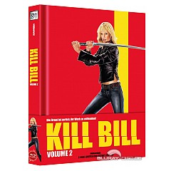 kill-bill-volume-2-limited-mediabook-edition-cover-b--de.jpg
