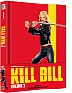 kill-bill-volume-2-limited-mediabook-edition-cover-b--de_klein.jpg