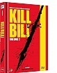 kill-bill-volume-2-limited-mediabook-edition-cover-c--de_klein.jpg
