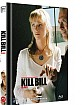 kill-bill-volume-2-limited-mediabook-edition-cover-d--de_klein.jpg