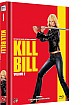 kill-bill-volume-2-limited-mediabook-edition-cover-e--de_klein.jpg
