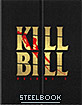 Kill Bill: Volume 2 - Novamedia Exclusive #012 Limited Edition Steelbook - One-Click Box Set (KR Import ohne dt. Ton)