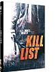 kill-list-2011-limited-mediabook-edition-cover-c--de_klein.jpg