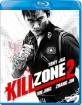 Kill Zone 2 (2015) (Region A - US Import ohne dt. Ton) Blu-ray