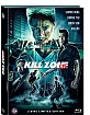 Kill Zone S.P.L. (Limited Mediabook Edition) (Cover B) Blu-ray