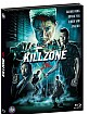 Kill Zone S.P.L. (Limited Edition) Blu-ray