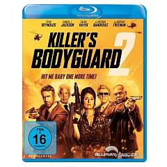 killer-bodyguard-2-de.jpg