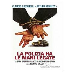 killer-cop---la-polizia-ha-le-mani-legate-limited-hartbox-edition-cover-a--at.jpg