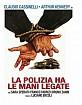 Killer Cop - La Polizia ha le mani legate (Limited Hartbox Edition) (Cover A) (AT Import)