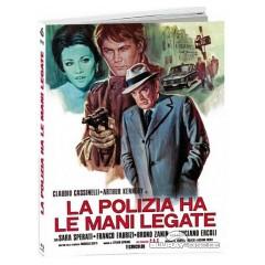 killer-cop---la-polizia-ha-le-mani-legate-limited-mediabook-edition-cover-b-at.jpg