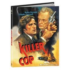 killer-cop---la-polizia-ha-le-mani-legate-limited-mediabook-edition-cover-c-at.jpg