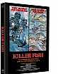 killer-fish-limited-mediabook-edition-cover-b---de_klein.jpg