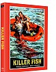 killer-fish-limited-mediabook-edition-cover-e---de_klein.jpg
