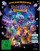 killer-klowns-from-outer-space-remastered-mediabook-edition_klein.jpg