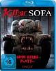 killer-sofa---nimm-gerne-platz-de_klein.jpg