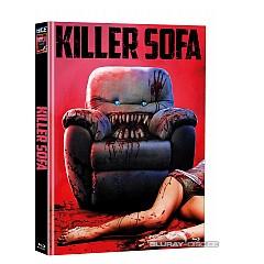 killer-sofa-nimm-gerne-platz-limited-mediabook-edition--de.jpg