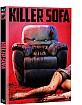 Killer Sofa - Nimm gerne Platz... (Limited Mediabook Edition)