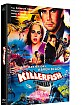 killerfish-limited-mediabook-edition-cover-g---de_klein.jpg