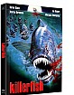 killerfish-limited-mediabook-edition-cover-j---de_klein.jpg
