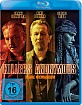 Killers Anonymous - Traue niemandem Blu-ray