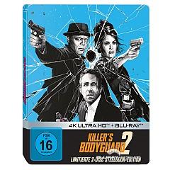 killers-bodyguard-2-4k-limited-steelbook-edition-4k-uhd-und-blu-ray--de.jpg