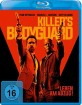 killers-bodyguard-blu-ray-disc-de_klein.jpg
